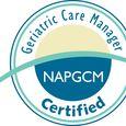 Certified CCM Logo